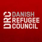 The Danish Refugee Council Libya