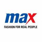 محلات ماكس للأزياء