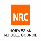 المجلس النرويجي للاجئين ليبيا