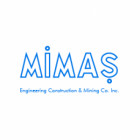Mimaş Engineering Construction & Mining Co