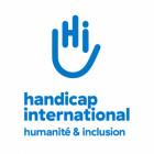 المنظمة الدولية للمعوقين