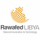 شركة روافد ليبيا