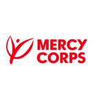 Mercy Corps Libya