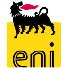 شركة إيني شمال أفريقيا