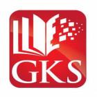 مدرسة المعرفة العالمية