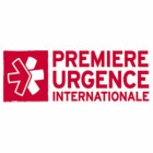 Premiere Urgence Internationale