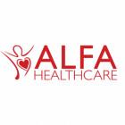 Alfa Health Care