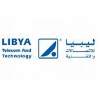 ليبيا للأتصالات والتقنية