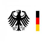 German Embassy Tripoli