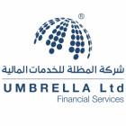 شركة المظلة للخدمات المالية