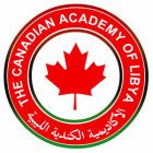 Canadian Academy of Libya