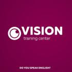 مركز رؤيا لتدريب