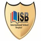المدرسة الدولية بنغازي
