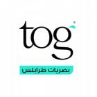 بصريات طرابلس TOG