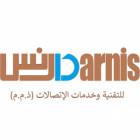 دارنس للتقنية والإتصالات