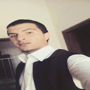 محمد علي المطوح
