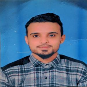Ahmed El-omami