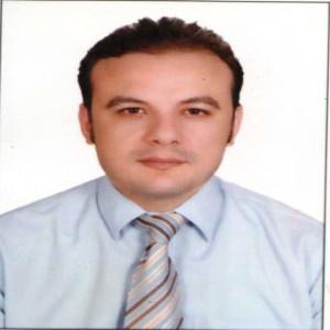 Amr Badawi