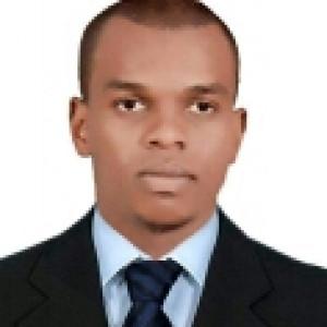 محمد علي المهدي المكي