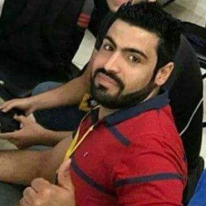 Marwan Alrabti