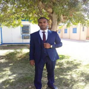 Ahmed Ag Adda