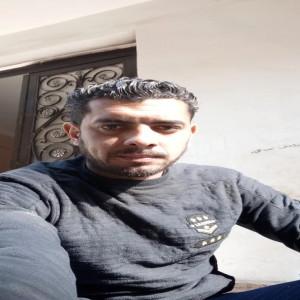 mahmoud fahmy