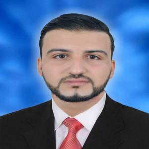 Abdo Tantoush
