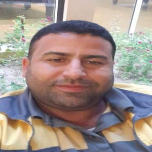 khayri salem