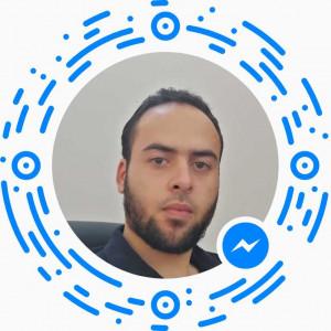libyajobs