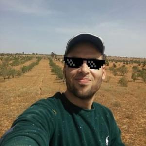 كمال عبدالله