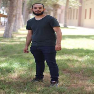 Emhemed Zawia