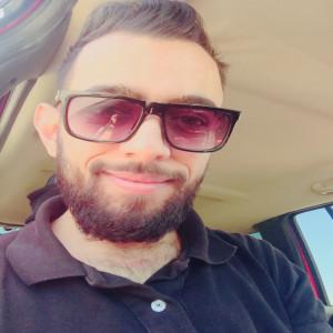 Jehad algbaily