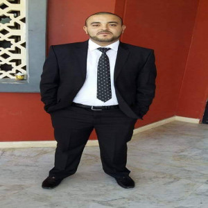 محمد بشير سويدان