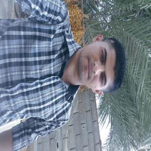Taha Aljbaly