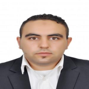 عبدالسلام محمد القفر