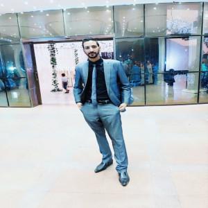 Adel Waddah Zaghloul