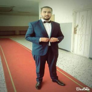 محمد رواق