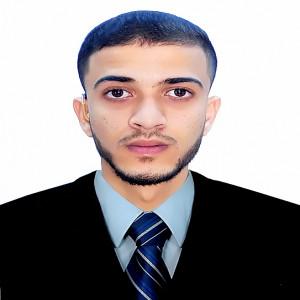 Mohamed Al Katrani