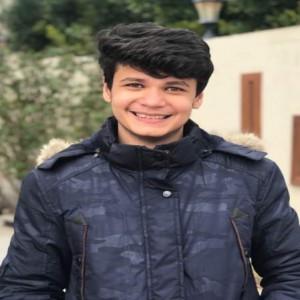 Haleem Giledi