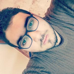 فراس عثمان