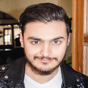 Mohammed Matog