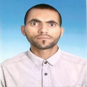 مصطفى حسين عبدالسلام