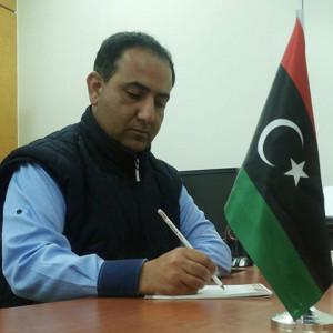محمود اسماعيل
