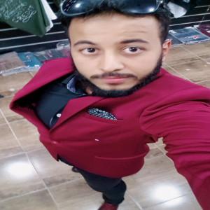 Ghassan Al Omeir