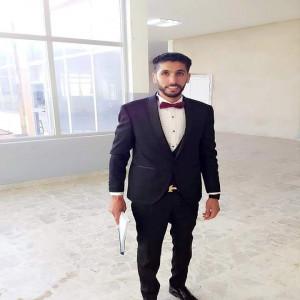 عبدالجواد علي بلقاسم