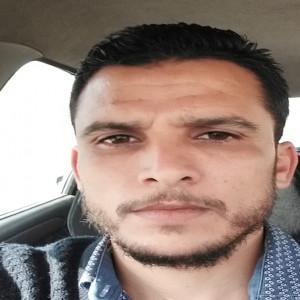 محمد مصطفي نويرات