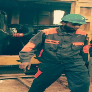 Eng-Mohammed Alhdade