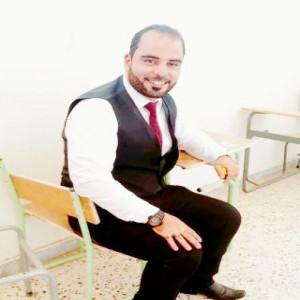 محمد محمد الخبولي