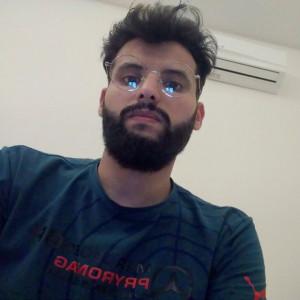 ABDO LIBYANO